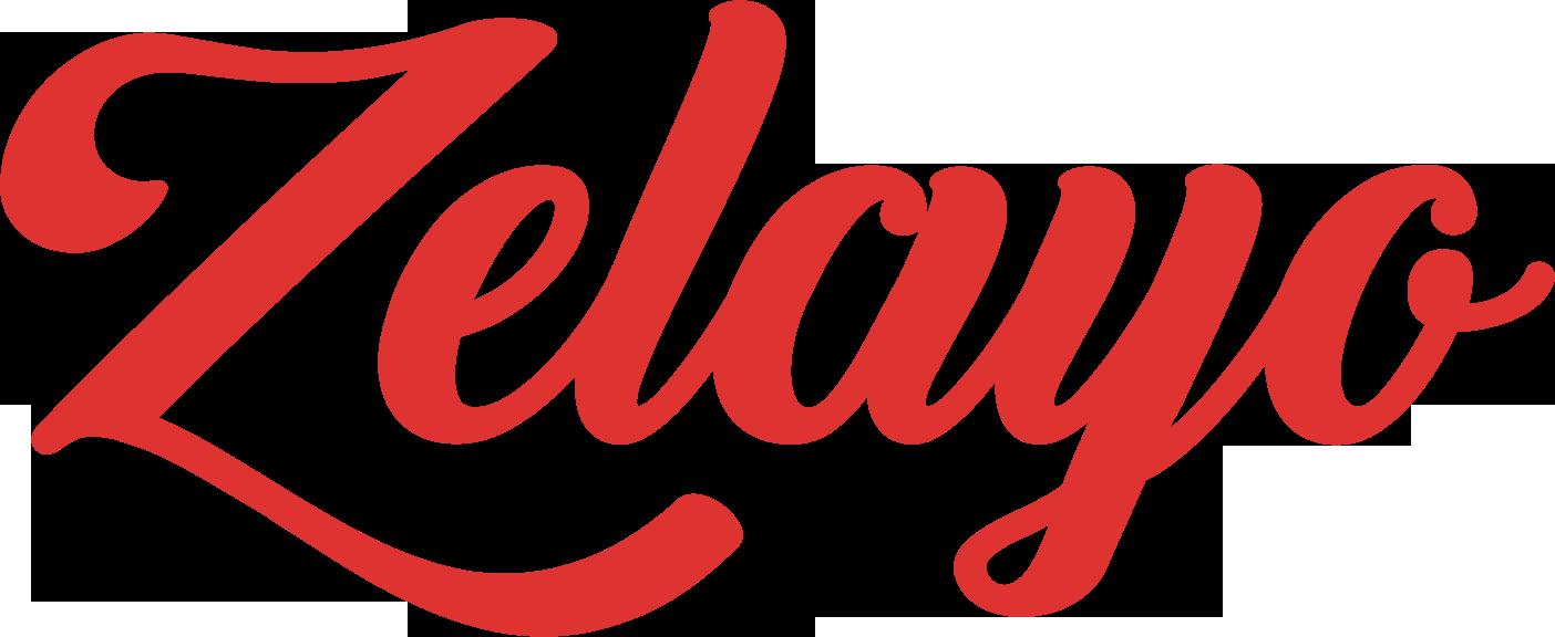 Zelayo
